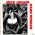 jagger-mick-hard-woman