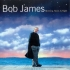 james-bob-morning-noon-night
