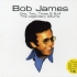james-bob-one-two-three-bj4the-legendary-albums