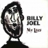 joel-billy-my-lives-cover