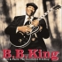 king-b-b-here-and-there-the-uncollected-b-b-king