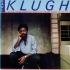klugh-earl-magic-in-your-eye-495669
