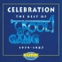 kool-the-gang-celebration-the-best-of-kool-the-gang