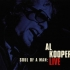 kooper-al-the-soul-of-a-man-live