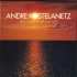 kostelanetz-andre-you-light-up-my-life