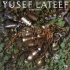 lateef-yusef-in-a-temple-garden