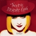 lauper-cyndi-twelve-deadly-cyns-and-then-some