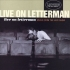 live-on-letterman-music-from-the-late-show