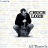 loeb-chuck-all-there-is