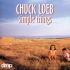 loeb-chuck-simple-things