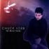 loeb-chuck-the-music-inside