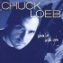 loeb-chuck-when-im-with-you