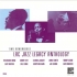 lrc-jazz-legacy-anthology-time-anthology