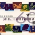 lrc-time-remembered-lrc-jazz-legacy-anthology