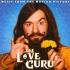 the-love-guru-soundtrack
