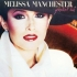 manchester-melissa-greatest-hits
