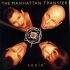 manhattan-transfer-tonin_