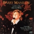 manilow-barry-live-on-broadway
