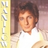 manilow-barry-manilow