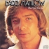 manilow-barry-this-ones-for-you