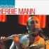 mann-herbie-introducing-herbie-mann