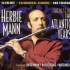 mann-herbie-the-best-of-the-atlantic-years