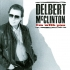 mcclinton-delbert-im-with-you