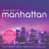 midnight-in-manhattan