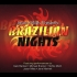 miles-jason-brazilian-nights