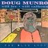 munro-doug-the-blue-lady