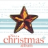 no-1-christmas-album