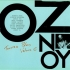 noy-oz-twisted-blues-vol-1