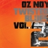 noy-oz-twisted-blues-volume-2