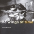 numazawa-takashi-the-wings-of-time