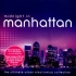 passavanti-claudio-midnight-in-manhattan