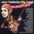 pastorius-jaco-pastorius-big-band-the-word-is-out