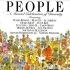 people-soundtrack