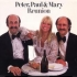 peter-paul-mary-reunion