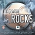 players-choice-jam-big-league-rocks