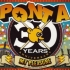 ponta-my-pleasure-30-years-anniversary