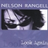 rangell-nelson-look-again