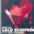 schifrin-lalo-the-best-of-lalo-schifrin-in-the-cti-years
