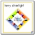 silverlight-terry-diamond-in-the-riff