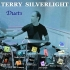 silverlight-terry-duets_