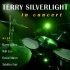 silverlight-terry-in-concert