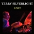 silverlight-terry-live_