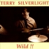 silverlight-terry-wild_