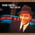 sinatra-frank-night-and-day