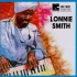 smith-dr-lonnie-lonnie-smith-sonny-lester-collection