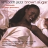 smooth-jazz-brown-sugar